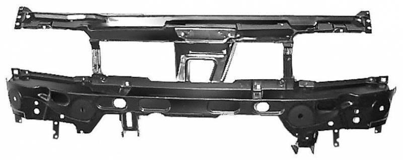 FRENTE INTERNO (1.6, 1.8) SEAT IBIZA 1993-
