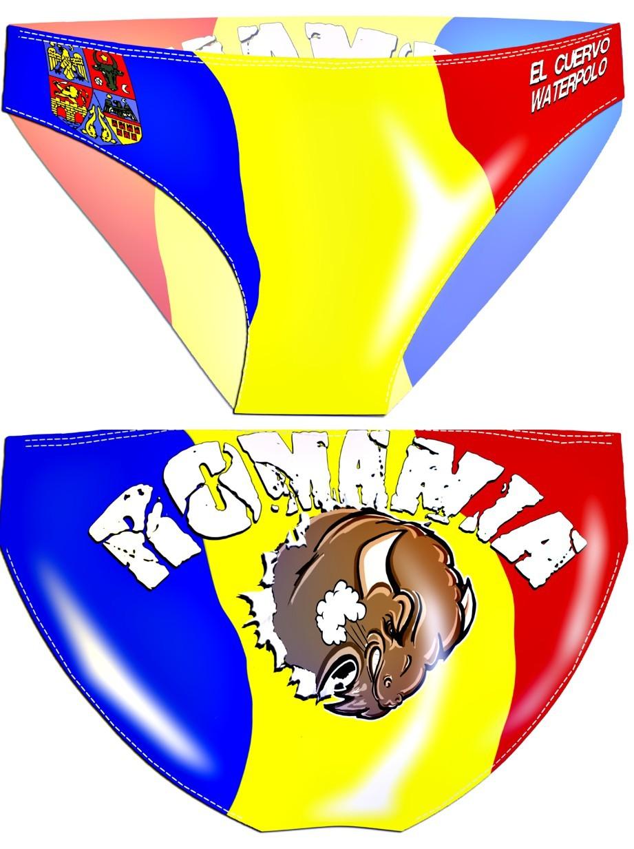 SL ROMANIA