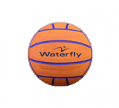 01 KIDS ORANGE WATERFLY