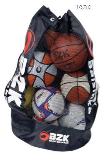 Sport 20 Balls Bag
