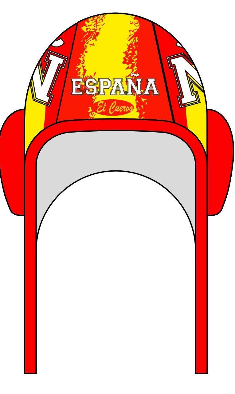 WPC ESPAÑA