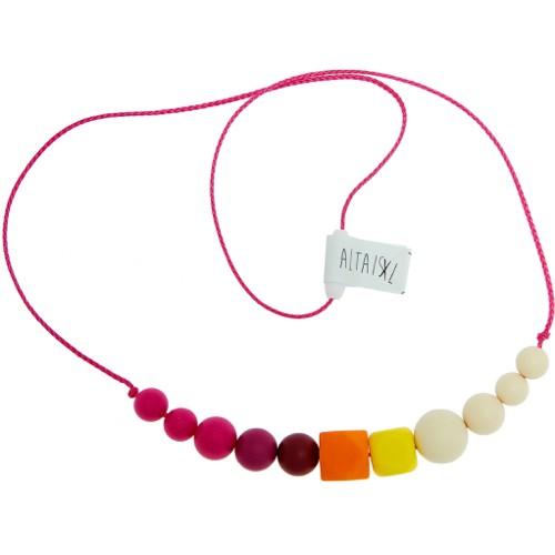 Collar de maternidad de silicona ALTAIS XL