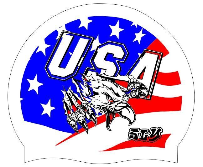 WPW USA EAGLE bajo demanda