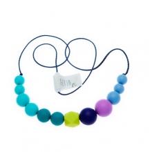 Collar de maternidad de silicona FETIA XL