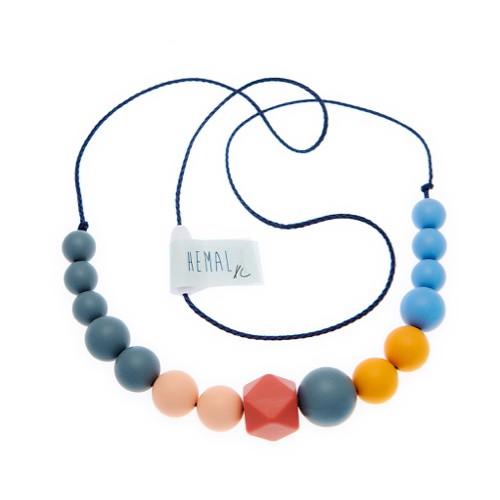 Collar de maternidad de silicona HEMAL XL