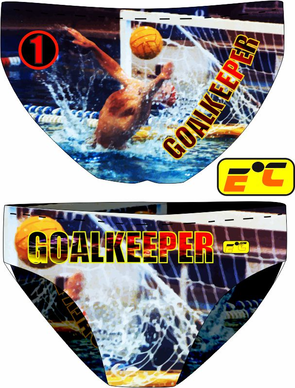 SL GOALKEEPER 2.0