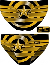 SL DEFENDER GOLD