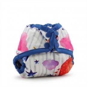 Cobertor recién nacido Rumparooz Soar