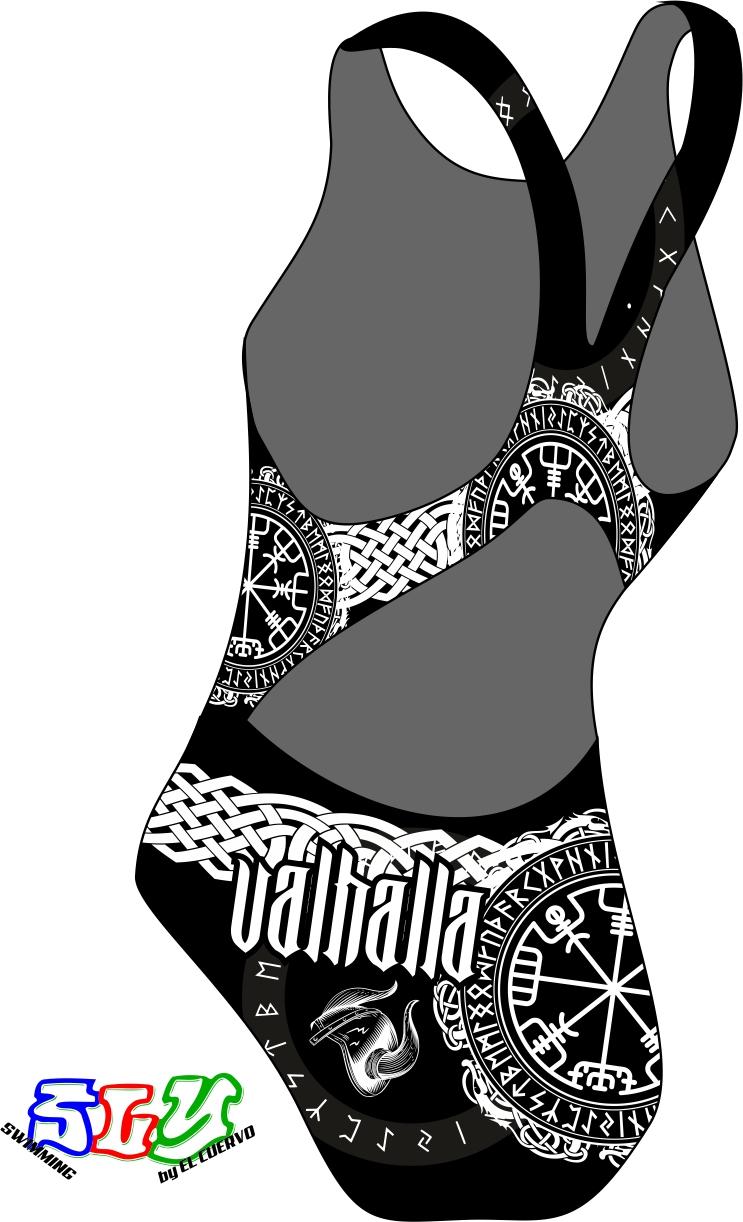 SW  VALHALLA TA/WS