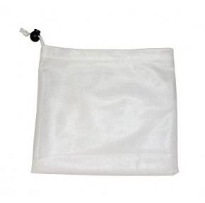 Bolsa de lavado Avo&Cado