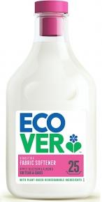 Suavizante Ecover manzana y almendra 750 ml