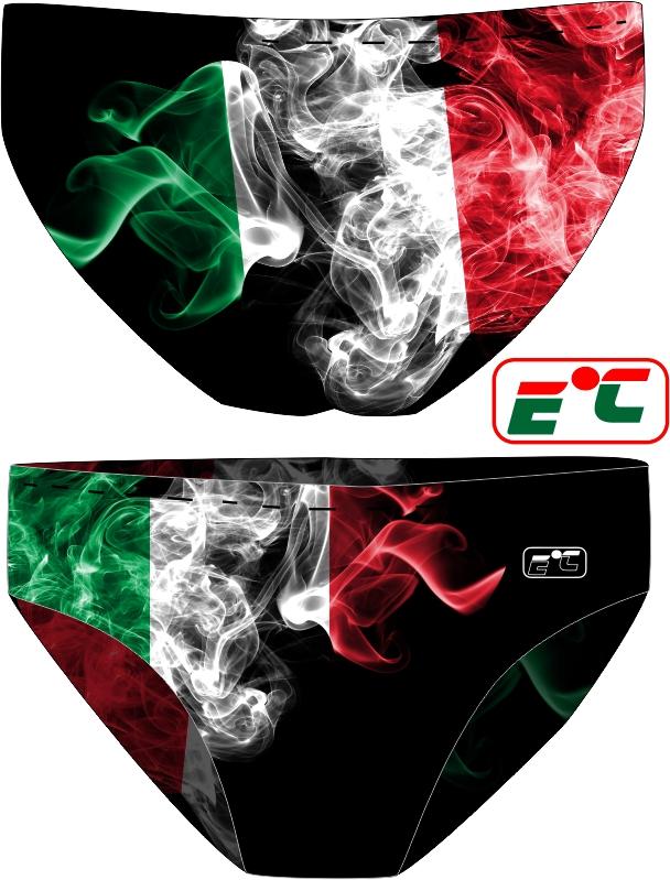 SL ITALIA 2.1