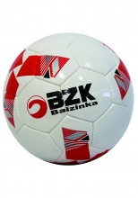 Balón de entrenamiento BKS508