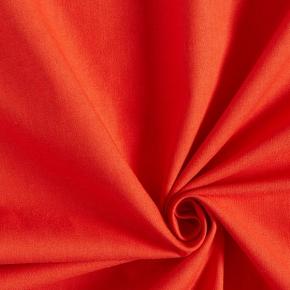 Bandolera MisCanguritos algodón-lino naranja