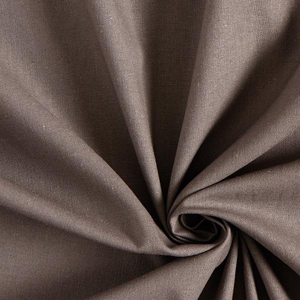 Bandolera MisCanguritos algodón-lino gris