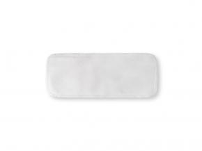 Mini absorbente Evolon Kokosi