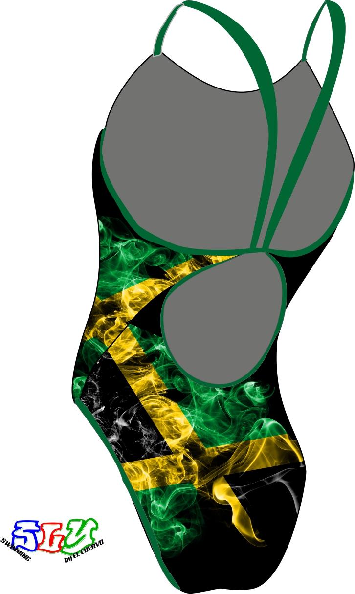 SW JAMAICA 2.1 TF/TS