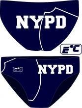 SL NYPD