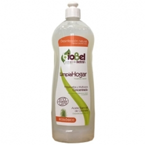 Limpia Hogar BioBel 1Litro