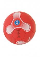 Balón Balonmano  BKS540