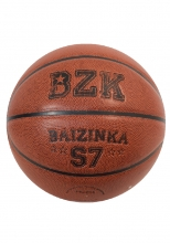 Basket Profesional ProKaintz  BKS604