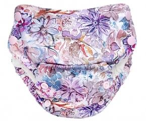 Pañal rellenable Magabi Pant Native Blush