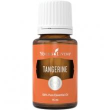 Tangerine 15ml