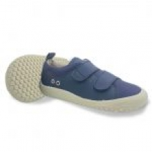 Zapato Feroz OLOCAU, sinténticos y nylon color AZUL - ZAPATILLA Infantil  DISPONIBLE