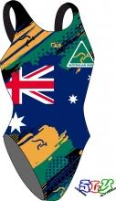 SW AUSTRALIA 2.1 TA/WS