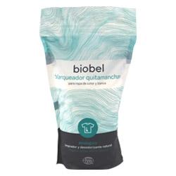 Blanqueador Biobel 1 kilo