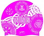 SC VALHALLA FUCSHIA