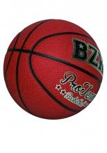 Basket PU ProTeam BKS623