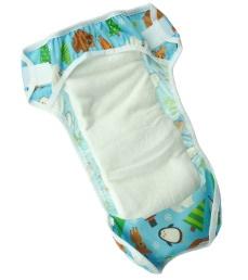 Cobertor unitalla Anavy Little Prince