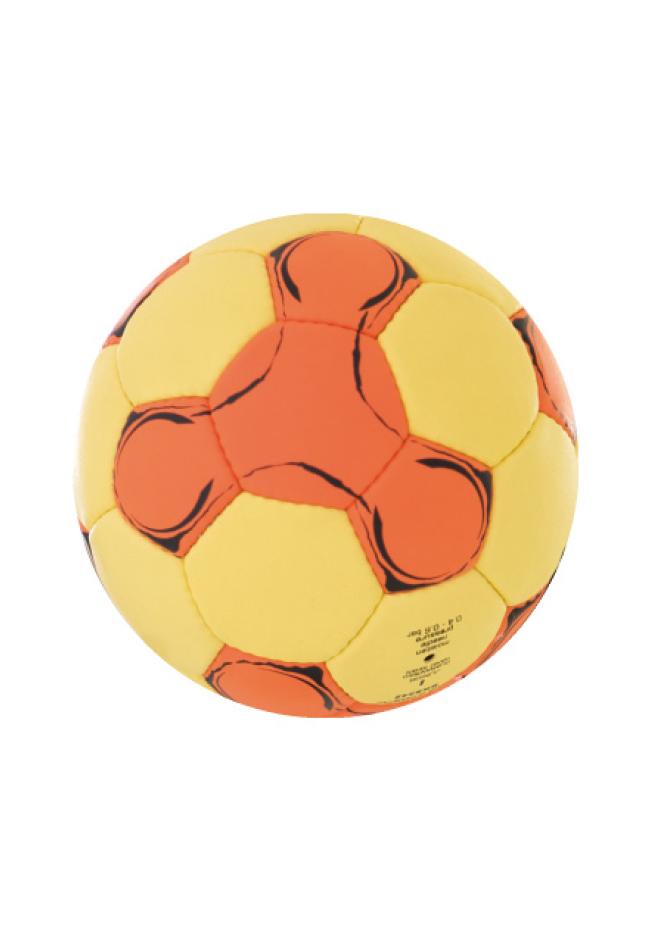 Balón Balonmano  BKS542