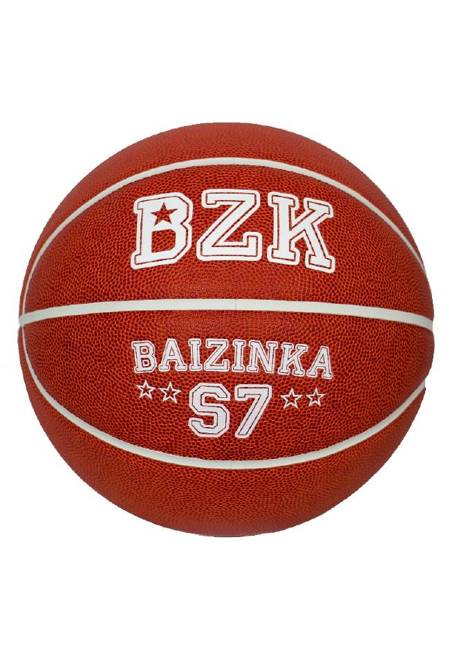 Basket PU Sponge ProTouch  BKS617