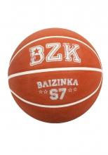 BKS607 Basket caucho Sponge BKS607