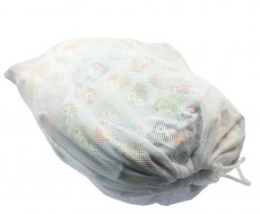 Bolsa de lavado Blümchen