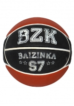 Basket Caucho Sponge  BKS615