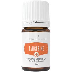 Tangerine+ 5ml