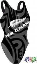 SW  NEW ZEALAND  TA/WS PROXIMAMENTE
