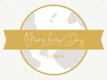 Taller YL Day ACEITES ESENCIALES (Mamás y Bebés) Sábado 17/4 - 12HS