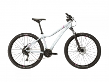 LAPIERRE EDGE 3.7 Women Series