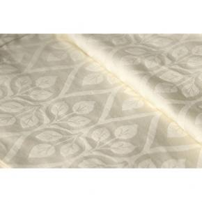 Retal Yaro La Vita White Linen