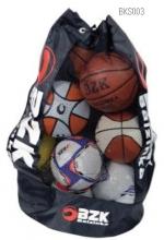 Sport 20 Balls Bag BKS003