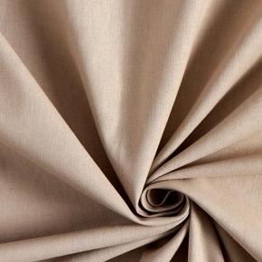 Bandolera MisCanguritos algodón-lino beige