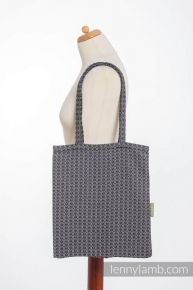 Shopping bag LennyLamb Little Love Harmony
