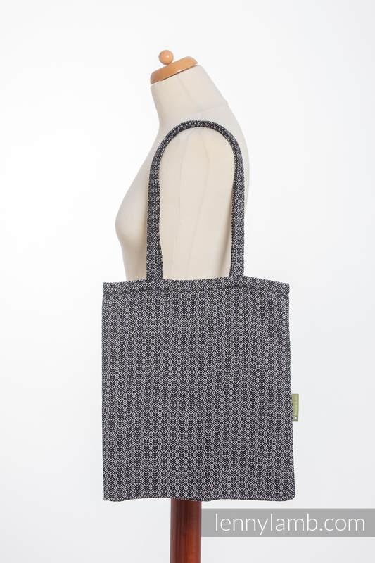 Shopping bag LennyLamb Little Love Harmony