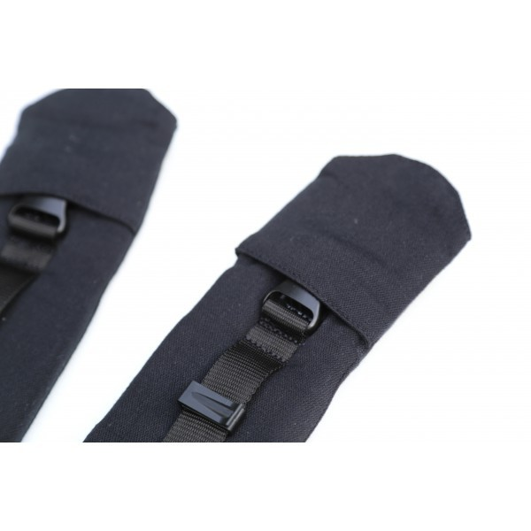 Tirantes mochila para Yaro Flex