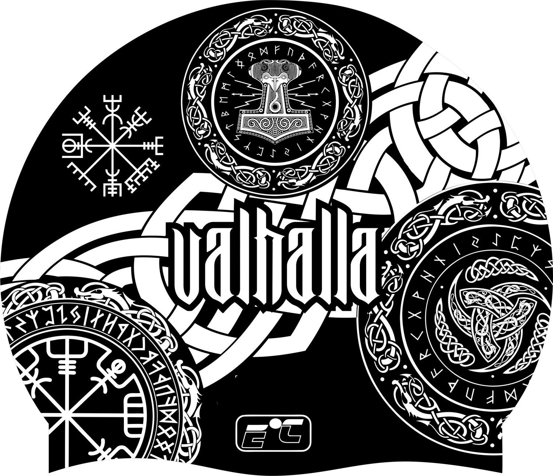 SC VALHALLA BLACK