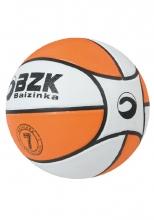 BKS602 Basket Caucho 10 Paneles
